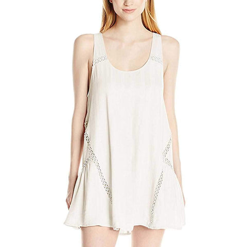 Rip Curl Las Dahlias Women's Dresses (BRAND NEW)