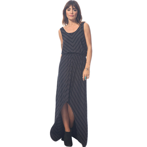 Rip Curl Nightline Maxi Women's Dresses (BRAND NEW)