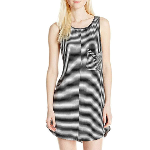 Rip Curl Premium Surf Stripe Women's Dresses (BRAND NEW)