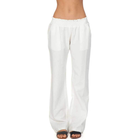 Rip Curl Classic Surf Women's Pants (BRAND NEW)
