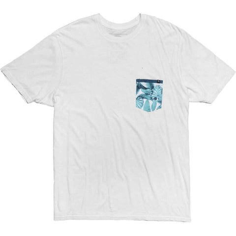 Rip Curl Primal Pocket Youth Boys Short-Sleeve Shirts