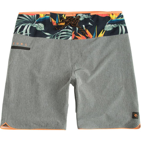 Rip Curl Mirage Shorebreak Men's Boardshort Shorts (BRAND NEW)