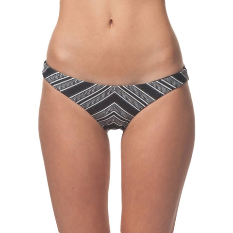 Rip Curl Mirage Sandbar Reversible Women's Bottom Underwear (Used Like New / Last Call Sale)