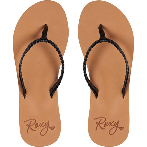Roxy Costas Women's Sandal Footwear (NEW - MISSING TAGS)