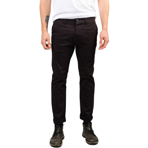 Rusty Panhead Men's Chino Pants