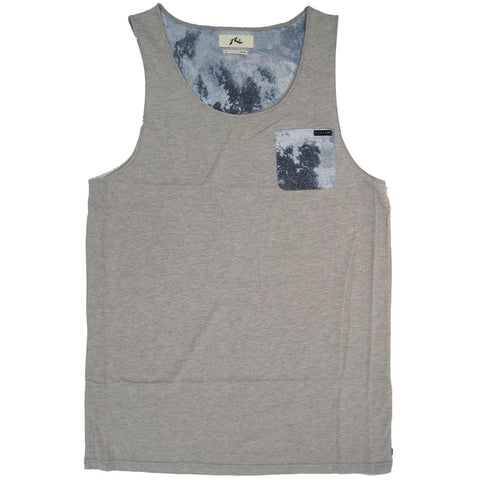 Rusty Trap 2 Men's Tank Shirts (USED LIKE NEW / LAST CALL SALE)