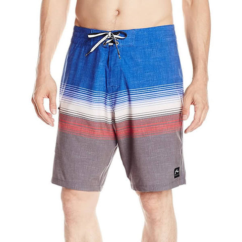Rusty Bugle Boy Men's Boardshort Shorts (BRAND NEW)
