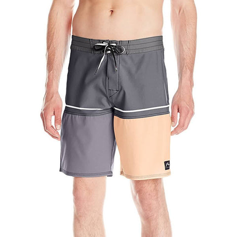 Rusty Matador Pigemnt Men's Boardshort Shorts (BRAND NEW)
