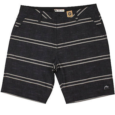 Rusty Stroller Men's Boardshort Shorts (BRAND NEW)