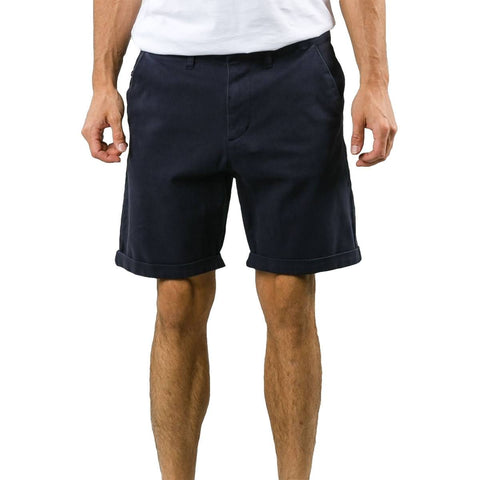 Rusty Pinhead Men's Walkshort Shorts