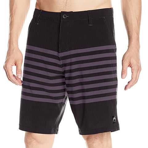Rusty Dimension Men's Hybrid Shorts (BRAND NEW)