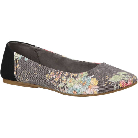 Sanuk Yoga Eden Women's Shoes Footwear (BRAND NEW)