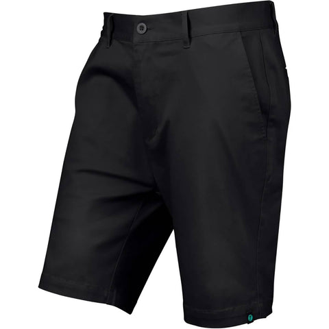 Seven Men's Walkshort Shorts
