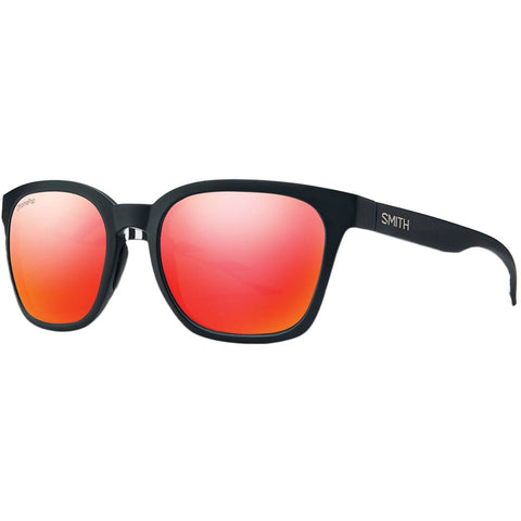 Smith Optics Founder Chromapop Adult Lifestyle Polarized Sunglasses