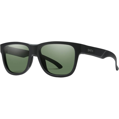 Smith Lowdown Slim 2 Chromapop Adult Lifestyle Sunglasses
