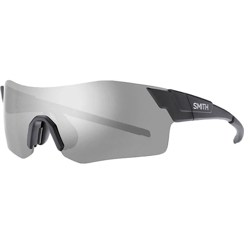 Smith Optics PivLock Arena Chromapop Men's Sports Sunglasses (BRAND NEW)