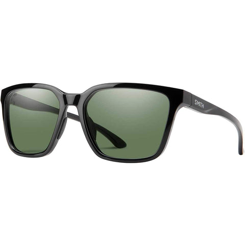 Smith Optics Shoutout Chromapop Men's Lifestyle Polarized Sunglasses (USED LIKE NEW / LAST CALL SALE)