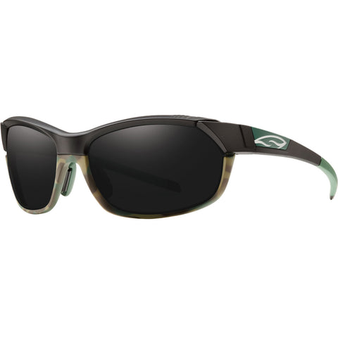 Smith Optics Pivlock Overdrive Adult Lifestyle Sunglasses (BRAND NEW)