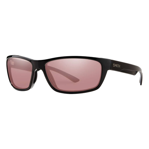 Smith Optics Ridgewell Men's Lifestyle Polarized Sunglasses