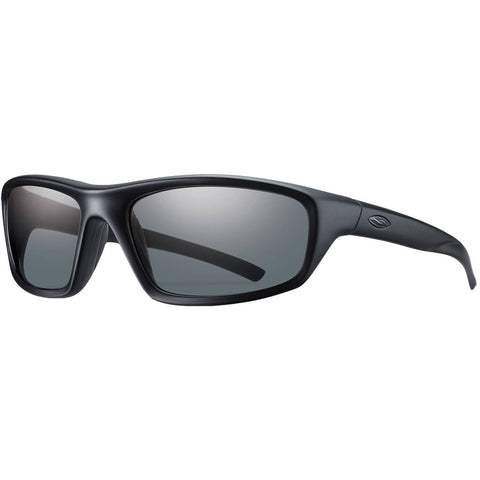 Smith Optics Director Elite Adult Lifestyle Sunglasses