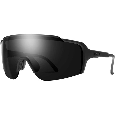 Smith Optics Flywheel Chromapop Adult Sports Sunglasses