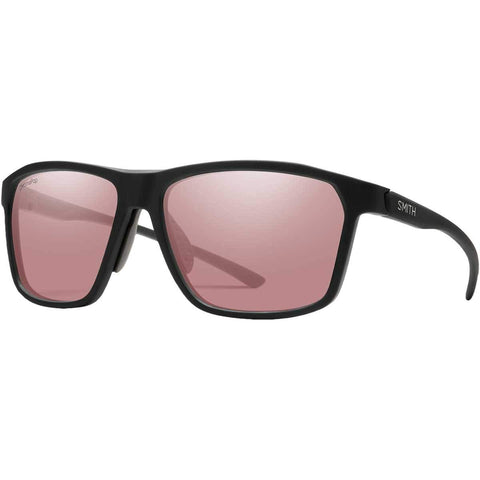 Smith Optics Pinpoint Chromapop Adult Lifestyle Sunglasses