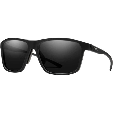 Smith Optics Pinpoint Chromapop Adult Lifestyle Polarized Sunglasses
