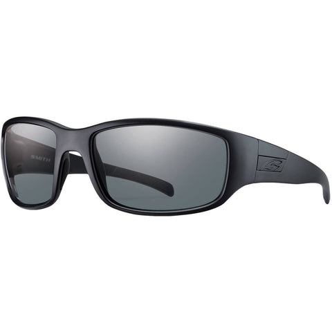 Smith Optics Prospect Elite Adult Lifestyle Polarized Sunglasses