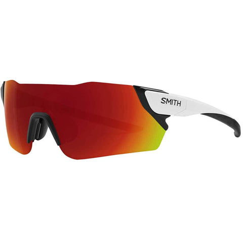 Smith Optics Attack Chromapop Men's Sports Sunglasses (USED LIKE NEW / LAST CALL SALE)