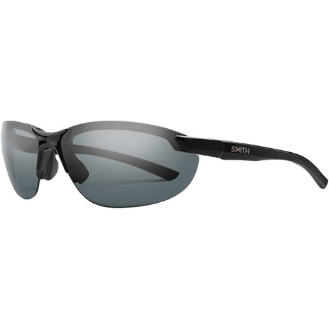 Smith Optics Parallel 2 Adult Sports Polarized Sunglasses