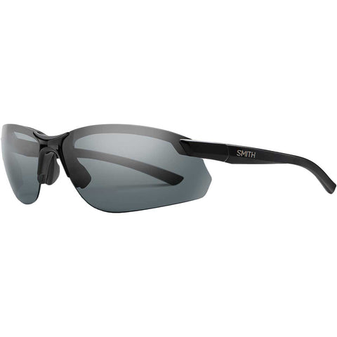 Smith Optics Parallel 2 Max Adult Sports Polarized Sunglasses