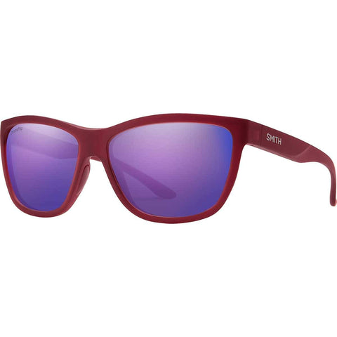 Smith Optics Eclipse Chromapop Women's Lifestyle Sunglasses