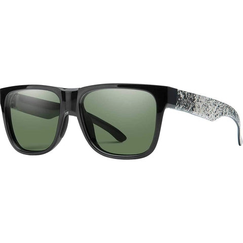 Smith Optics Lowdown 2 Chromapop Adult Lifestlye Sunglasses