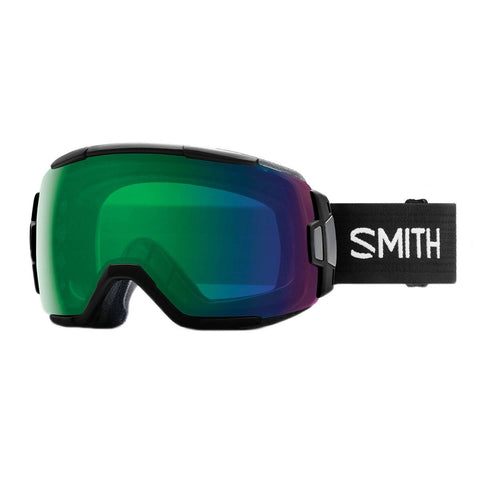 Smith Optics Vice Chromapop Adult Snow Goggles