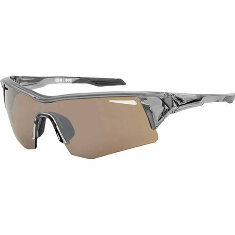 Spy Optic Screw Commando Kit Adult Sports Sunglasses (BRAND NEW)