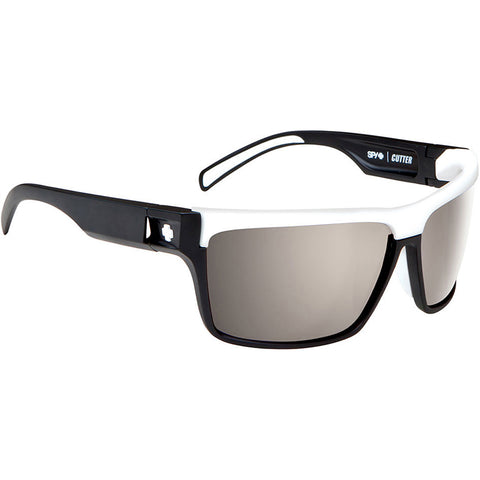 Spy Optic Cutter Adult Lifestyle Polarized Sunglasses (BRAND NEW)