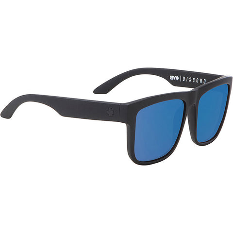 Spy Optic Discord Adult Polarized Sunglasses (BRAND NEW)