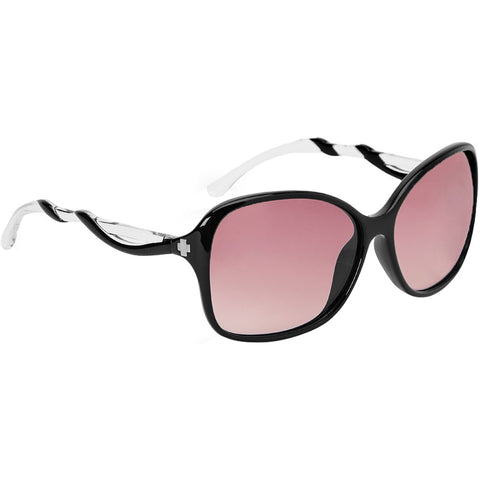 Spy Optic Fiona Women's Lifestyle Sunglasses (BRAND NEW)