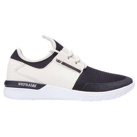 Supra Flow Run Men's Shoes Footwear (BRAND NEW)
