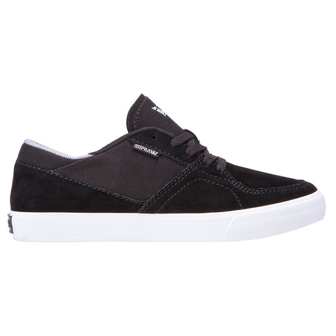 Supra Melrose Men's Shoes Footwear