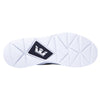 Supra Noiz Men's Shoes Footwear