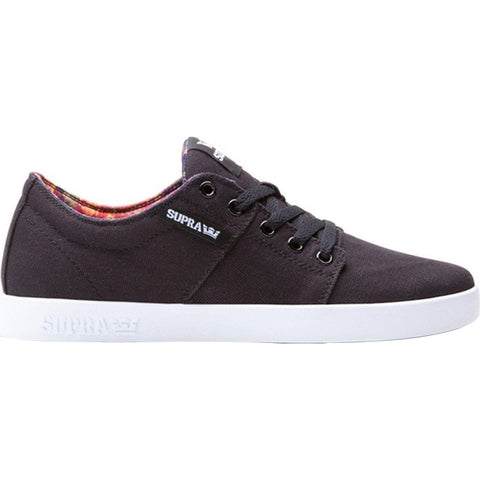Supra Joplin Women's Shoes Footwear