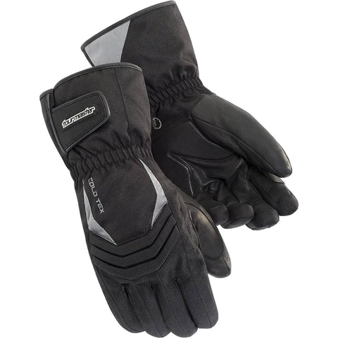 Tour Master Cold-Tex 2.0 Men's Snow Gloves (USED LIKE NEW / LAST CALL SALE)
