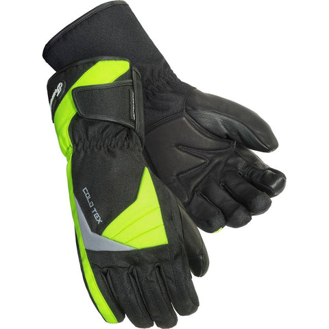 Tour Master Cold-Tex 3.0 Women's Snow Gloves (BRAND NEW)