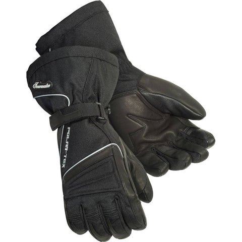 Tour Master Polar-Tex 3.0 Women's Snow Gloves (NEW - WITHOUT TAGS)
