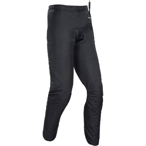 Tour Master Synergy 2.0 Chap Liner Men's Snow Pants
