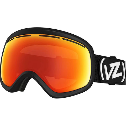 VonZipper Skylab Adult Snow Goggles