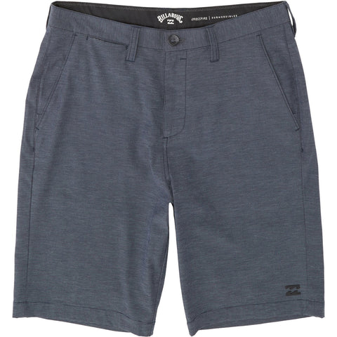 Billabong Crossfire Submersible Men's Walkshort Shorts (BRAND NEW)