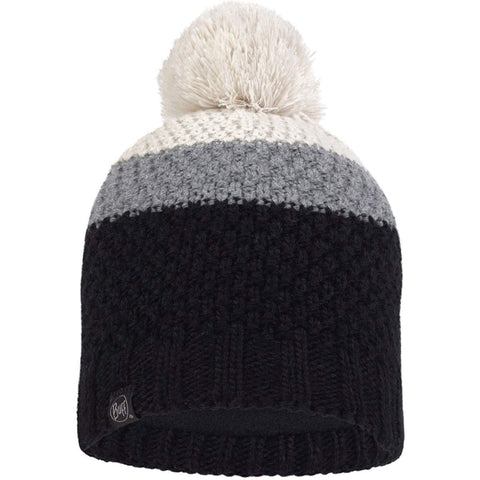 Buff Noel Knitted and Fleece Youth Boys Beanie Hats (NEW)