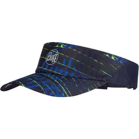 Buff R-Sural Men's Visor Hats (NEW)